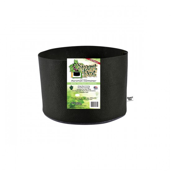 Smart pot 2 gallons