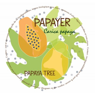 Papayer