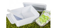Germoir Sproutmaster (rupture de stock)
