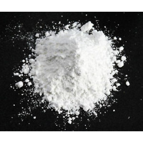 Percarbonate de sodium 500g
