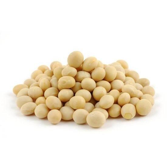 Soya bio pour tofu 500g