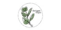 Minipot origan
