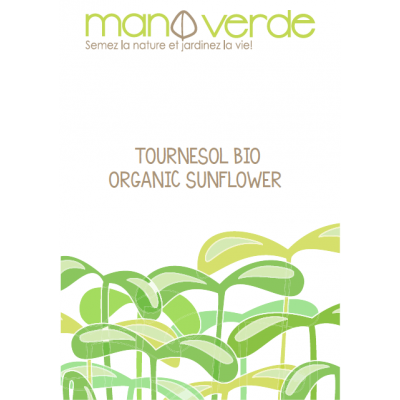 Sunflower 200g